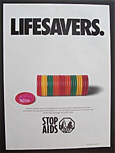 1994  Latex  Condoms (Image1)