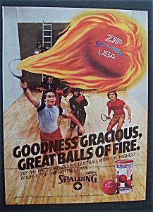 1980  Spalding  Racquetballs (Image1)
