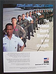 2000  National  Guard (Image1)