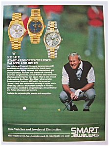 1991  Smart  Jewelers (Image1)