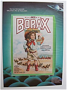 1987  Borax  Detergent  Booster (Image1)