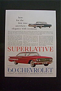 1959 Chevrolet (Chevy) with the Impala Sport Coupe (Image1)