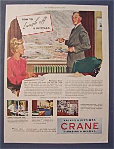 1946  Crane  Plumbing  &  Heating (Image1)
