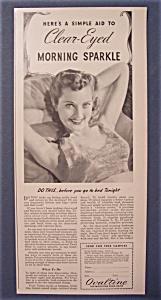 1942  Ovaltine (Image1)