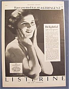 1928  Listerine (Image1)