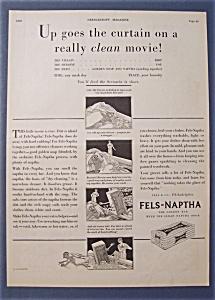 1928  Fels - Naptha  Soap (Image1)