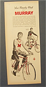 1965  Murray  Bikes (Image1)