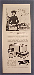 1955  Wheary  Luggage (Image1)