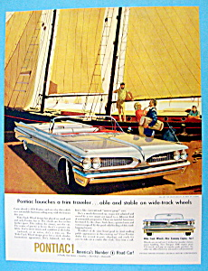1959 Pontiac with the 1959 Pontiac (Image1)