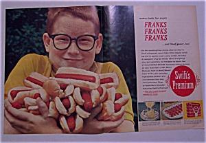 1963  Swift  Premium  Franks (Image1)