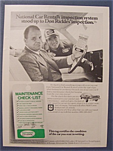 1975  National  Car  Rental  with  Don  Rickles (Image1)