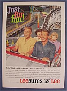 1960  Leesures  By  Lee (Image1)