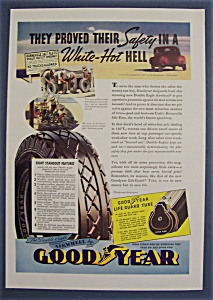 1936 Goodyear Tires with Their Safety (Image1)