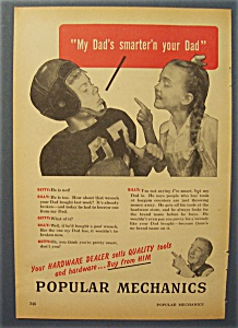 1947  Popular  Mechanics (Image1)