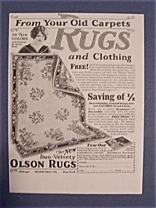 1928  Olson  Rugs (Image1)