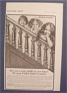 1904  Fairy  Soap (Image1)