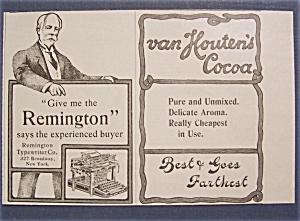 1904  Remington  Typewriter  Co. (Image1)