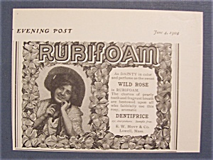 1904  Rubifoam (Image1)