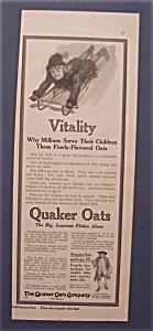 1914  Quaker  Oats (Image1)