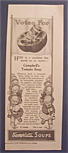 1914  Campbell's  Tomato  Soup (Image1)