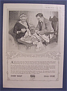 1915  Ivroy  Soap (Image1)