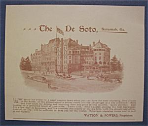 1898  The  De  Soto (Image1)