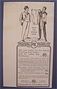 1904  Pickering  Manufacturing  Co. (Image1)