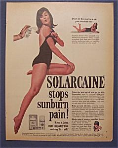 1966  Solarcaine (Image1)