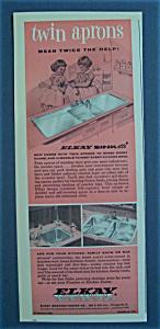 1959  Elkay  Sinks (Image1)