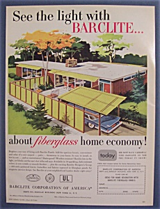 1959  Barclite  Corporation (Image1)