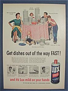 1956  Lux  Liqiud  Detergent (Image1)