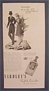 1940  Yardley  English  Lavender (Image1)