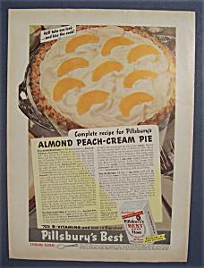 1942  Pillsbury's  Best  Flour (Image1)