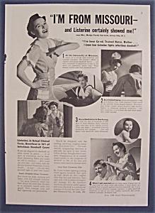 1940  Listerine (Image1)