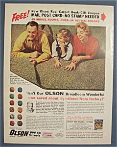 1960  Olson  Rug  Co. (Image1)