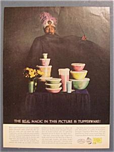 1960  Tupperware (Image1)