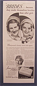1934  Lux  Toilet  Soap (Image1)