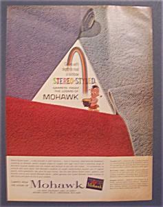 1960  Mohawk  Carpets (Image1)