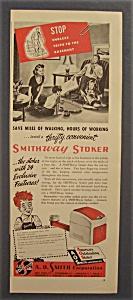 1946  A. O.  Smithway  Stoker (Image1)