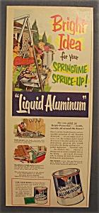 1954  Liquid  Aluminum (Image1)