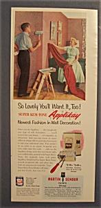 1954  Super  Kem - Tone  Applikay (Image1)