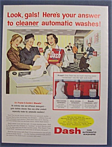 1956  Dash  Detergent (Image1)