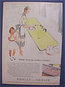 1959  Kohler  Of  Kohler (Image1)