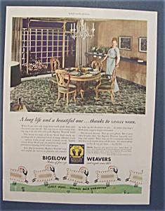 1946  Bigelow  Weavers (Image1)
