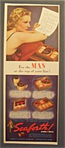 1941  Seaforth  For  Men (Image1)