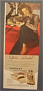 1944  Yardley  English  Lavender (Image1)