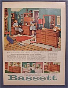 1965  Bassett   Furniture (Image1)