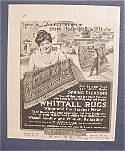 1916  Whittall  Rugs (Image1)
