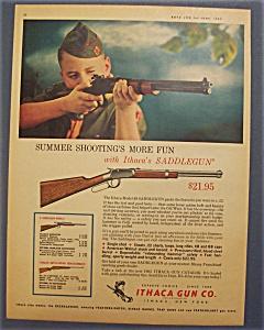 1963  Ithaca  Gun  Co. (Image1)