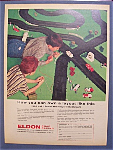 1963  Eldon  Road  Racing (Image1)
